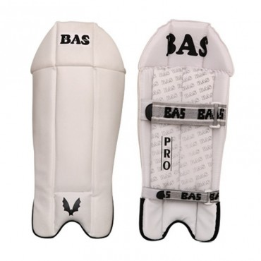 BAS Pro Cricket Wicket Keeping Pads