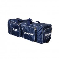 BAS Test with wheels Cricket Bags