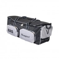 BAS Players Cricket Bags
