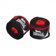 Lonsdale Traditional Herringbone Hand Wrap 180""