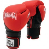 Lonsdale Club Training Gloves - Size 10