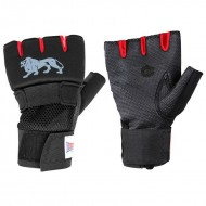 Lonsdale Gel Hand Wraps