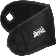 Lonsdale Neo Wrist Support