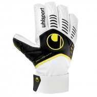 UHLSport Ergonic HG SL Goalkeeper Gloves