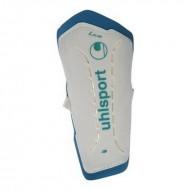 UHLSport Shinguard Super Lite