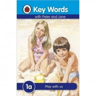 Key Words 1A : Play With Us