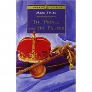 Puffin Classics : Prince The Pauper