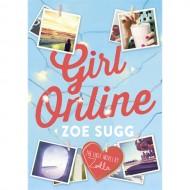 Girl Online : Zoe Sugg