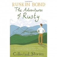 The Adventures of Rusty : Collected Stories