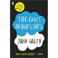 Fault in Our Stars : The Teen Edition