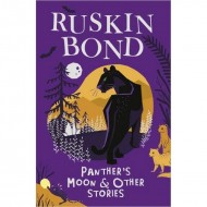 Panthers Moon and Other Stories