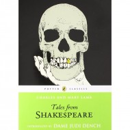 Puffin Classics : Tales from Shakespeare