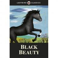 Black Beauty : Ladybird Classics