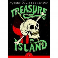 Puffin Classics : Treasure Island