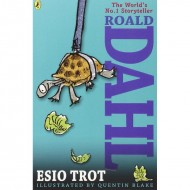 Roald Dahl : Esio Trot