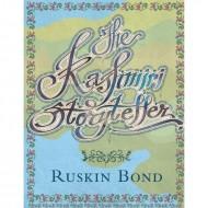 The Kashmiri Storyteller