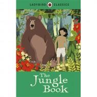 Ladybird Classics : The Jungle Book