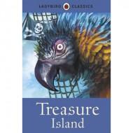 Ladybird Classics : Treasure Island