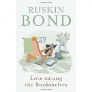 Love among the Bookshelves