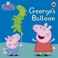 Georges Balloon
