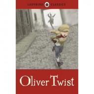 Oliver Twist : Ladybird Classics