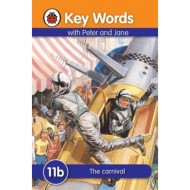 Key Words 11B : The Carnival