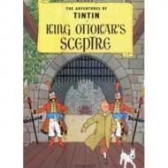 Tintin : King Ottokar Sceptre