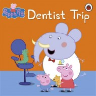 Peppa Pig : Dentist Trip