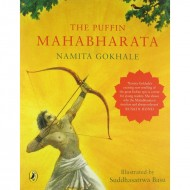 The Puffin Mahabharat