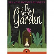 Puffin Classics : Secret Garden