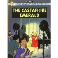 Tintin : Castafiore Emerald