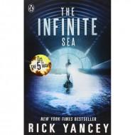 The Infinite Sea : The 5th Wave Book 2