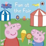 Peppa Pig : Fun at the Fair