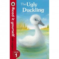 Ugly Duckling : Read It Yourself Level 1