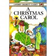 Puffin Classics : Christmas Carol