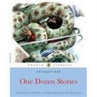 Puffin Classic : One Dozen Stories