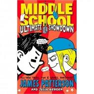 Middle School : Ultimate Showdown