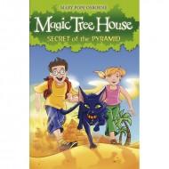 Magic Tree House 3 : Secret of the Pyramid
