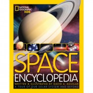 Space Encyclopedia