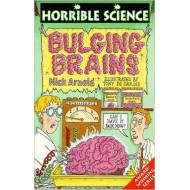 Bulging Brains - Horrible Science