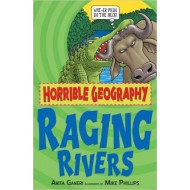 Raging Rivers - Horrible Geography