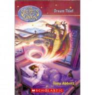 Dream Thief (Secrets Of Droon-17)
