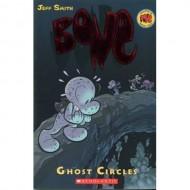 Ghost Circles (Graphix) - Bone 7
